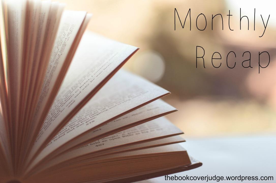 monthlyrecap