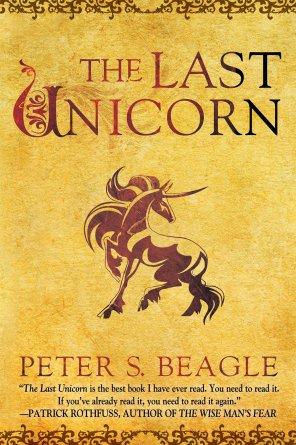 the-last-unicorn.jpg