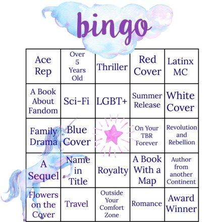 summer-17-bingo-1024x1024.jpg
